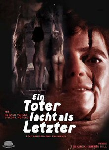 Ein Toter lacht als Letzter (1973) [FSK 18]