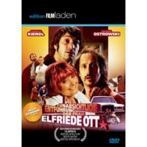 Die unabsichtliche Entführung der Frau Elfriede Ott (2010)