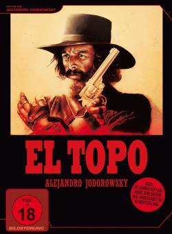 El Topo (1970) [FSK 18]
