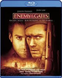 Enemy at the Gates (2001) [US Import] [Blu-ray]