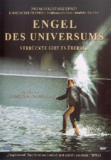 Engel des Universums (2000)