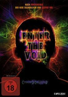 Enter The Void (2009) [FSK 18]