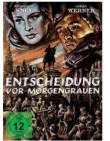 Entscheidung vor Morgengrauen (1951)