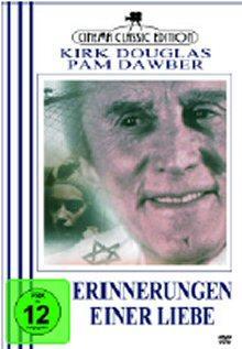 Erinnerungen einer Liebe (1982)