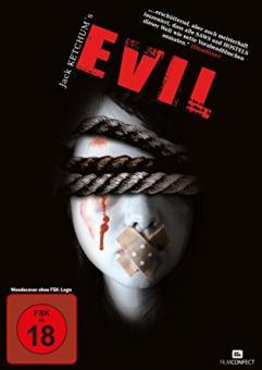 Jack Ketchum's Evil (2007) [FSK 18]