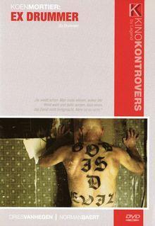 Ex Drummer (inkl. Soundtrack) (2007)