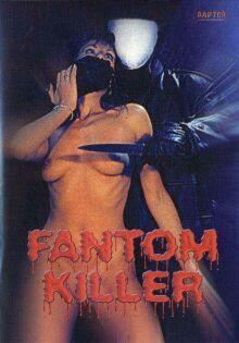 Fantom Killer (1998) [FSK 18]