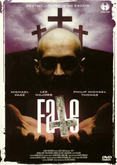 Fate - Destiny ... there is no escape (2007)