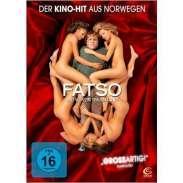 Fatso (2008)