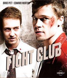 Fight Club Fsk