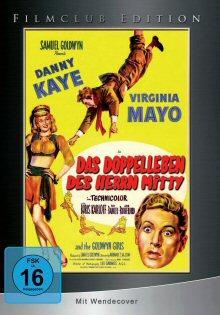 Das Doppelleben des Herrn Mitty (1947)