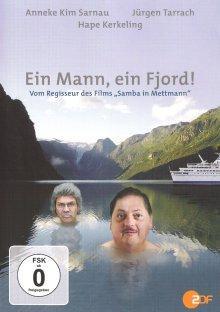 Ein Mann, ein Fjord (2009)