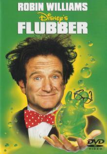 Flubber (1997)