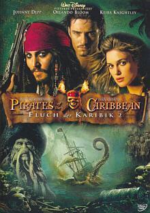 Fluch der Karibik 2 (2006)