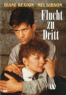 Flucht zu dritt (1984)