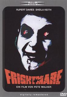 Frightmare - Alptraum (1974)