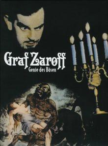 Graf Zaroff - Genie des Bösen (1932)