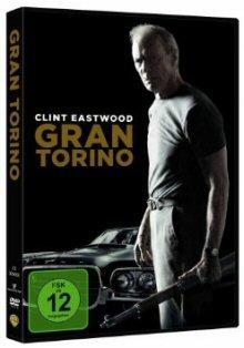 Gran Torino (2008) [Gebraucht - Zustand (Sehr Gut)]