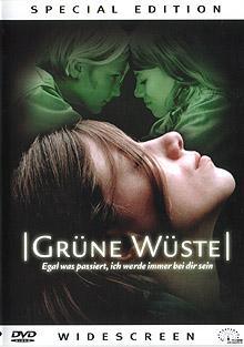 Grüne Wüste (1999)