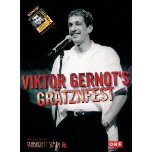 Viktor Gernot's - Grätznfest (2009)