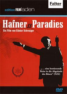 Hafners Paradies (2007)