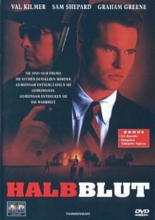 Halbblut (1992)