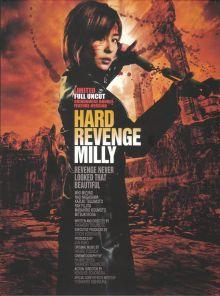 Hard Revenge Milly (Limited Full Uncut Double Feature) (2009) [FSK 18]