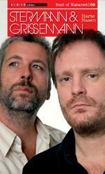 Stermann & Grissemann - Harte Hasen (2005)