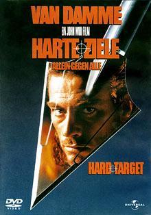 Harte Ziele (1993) [FSK 18]