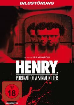 Henry - Portrait of a Serial Killer (1986) [FSK 18]
