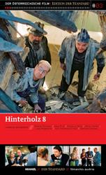 Hinterholz 8 (1998)