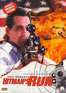Hitman's Run (1999) [FSK 18]