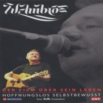 Wolfgang Ambros - Hoffnungslos selbstbewußt