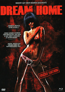 Dream Home (Uncut Edition) (2010) [FSK 18]