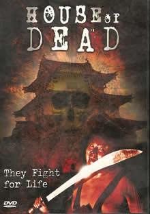 House of Dead (2004) [FSK 18]