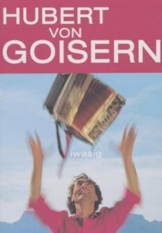 Hubert von Goisern - iwasig