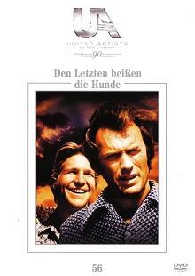 Den Letzten beißen die Hunde (1974)