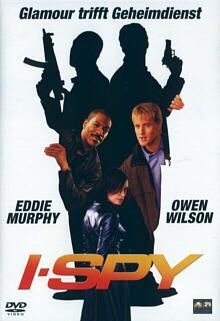 I-Spy (2002)