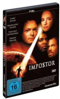 Impostor (2002)