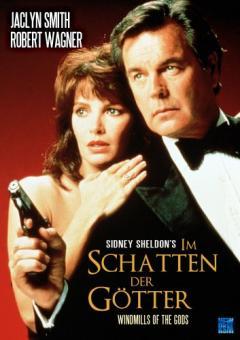 Im Schatten der Götter (2 DVDs) (1988)