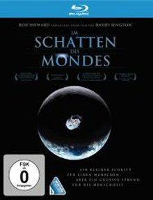Im Schatten des Mondes (2007) [Blu-ray]