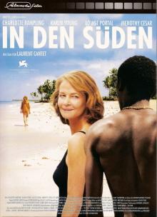 In den Süden (2005) [Gebraucht - Zustand (Sehr Gut)]