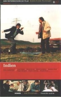 Indien (1993)