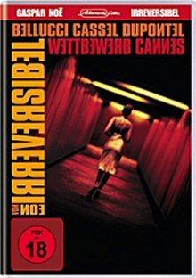 Irreversibel (2002) [FSK 18]