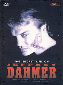 The Secret Life of Jeffrey Dahmer (1993) [FSK 18]