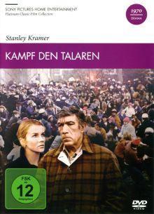 Kampf den Talaren (1970)