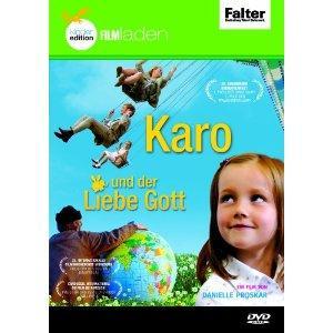 Uncut Dvd Aus österreich Bestellen