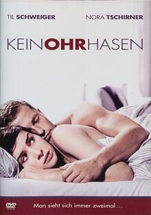Keinohrhasen (2007)