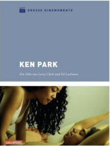 Ken Park (2002) [FSK 18]