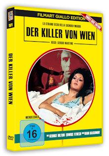 Der Killer von Wien (1971)